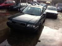 Audi 80 (B4) Разборочный номер Z2586 #2