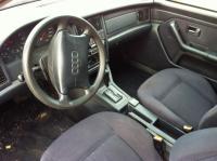 Audi 80 (B4) Разборочный номер 46024 #3