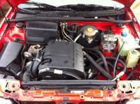 Audi 80 (B4) Разборочный номер 46024 #4