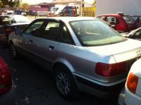 Audi 80 (B4) Разборочный номер X8791 #1
