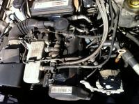 Audi 80 (B4) Разборочный номер X8791 #4