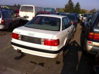 Audi 80 (B4) Разборочный номер 46076 #1