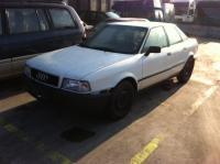 Audi 80 (B4) Разборочный номер 46076 #2
