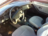 Audi 80 (B4) Разборочный номер 46076 #3