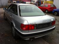 Audi 80 (B4) Разборочный номер 46163 #1