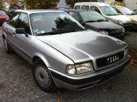 Audi 80 (B4) Разборочный номер 46163 #2