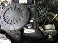 Audi 80 (B4) Разборочный номер 46163 #4
