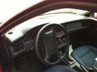 Audi 80 (B4) Разборочный номер X8815 #3