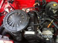 Audi 80 (B4) Разборочный номер X8815 #4