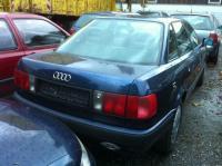 Audi 80 (B4) Разборочный номер 46466 #1