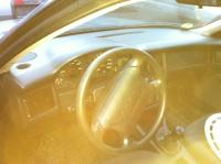 Audi 80 (B4) Разборочный номер 46466 #3