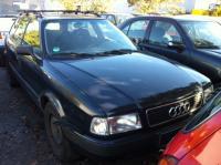 Audi 80 (B4) Разборочный номер X8883 #2