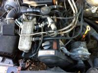 Audi 80 (B4) Разборочный номер X8883 #4