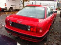 Audi 80 (B4) Разборочный номер 46779 #1