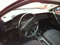 Audi 80 (B4) Разборочный номер 46779 #3
