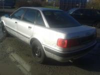 Audi 80 (B4) Разборочный номер L4319 #1
