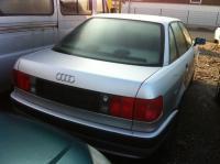 Audi 80 (B4) Разборочный номер X8982 #1