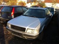Audi 80 (B4) Разборочный номер X8982 #2