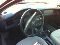 Audi 80 (B4) Разборочный номер X8982 #3