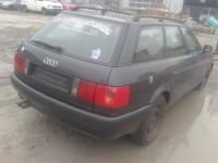 Audi 80 (B4) Разборочный номер 47255 #2