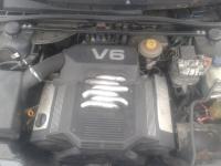 Audi 80 (B4) Разборочный номер 47255 #4