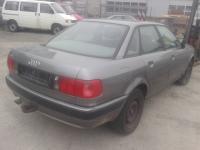 Audi 80 (B4) Разборочный номер 47258 #2