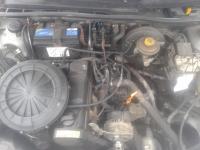 Audi 80 (B4) Разборочный номер 47258 #4