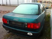 Audi 80 (B4) Разборочный номер X9050 #1