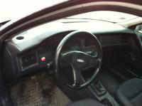 Audi 80 (B4) Разборочный номер X9050 #3
