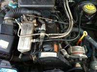 Audi 80 (B4) Разборочный номер X9050 #4