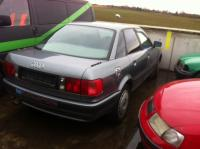 Audi 80 (B4) Разборочный номер 47413 #1