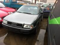 Audi 80 (B4) Разборочный номер 47413 #2