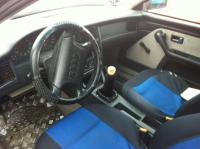 Audi 80 (B4) Разборочный номер 47413 #3