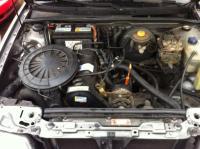 Audi 80 (B4) Разборочный номер 47413 #4