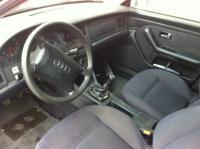 Audi 80 (B4) Разборочный номер 47745 #3