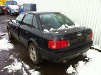 Audi 80 (B4) Разборочный номер 47881 #1