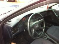 Audi 80 (B4) Разборочный номер 47881 #3