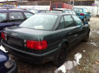 Audi 80 (B4) Разборочный номер 47912 #1