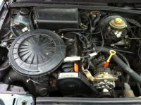 Audi 80 (B4) Разборочный номер 47912 #4