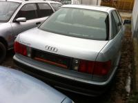 Audi 80 (B4) Разборочный номер 48080 #1