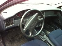 Audi 80 (B4) Разборочный номер 48080 #3