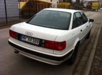 Audi 80 (B4) Разборочный номер X9200 #1