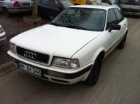Audi 80 (B4) Разборочный номер X9200 #2