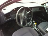 Audi 80 (B4) Разборочный номер X9200 #3