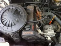 Audi 80 (B4) Разборочный номер X9200 #4