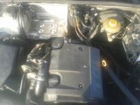 Audi 80 (B4) Разборочный номер 48099 #4