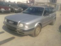 Audi 80 (B4) Разборочный номер L4703 #1