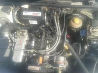 Audi 80 (B4) Разборочный номер L4703 #4