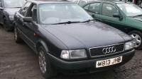 Audi 80 (B4) Разборочный номер B2186 #1