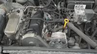 Audi 80 (B4) Разборочный номер B2186 #4